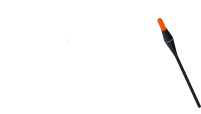 Broom Fisheries