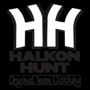 Halkon Hunt