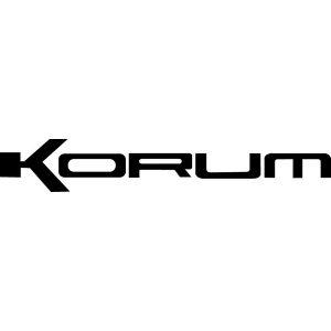 Korum
