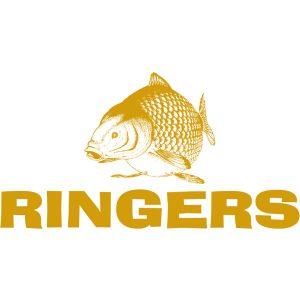 Ringers Baits