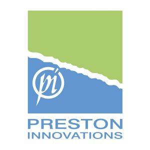 Preston Innovations