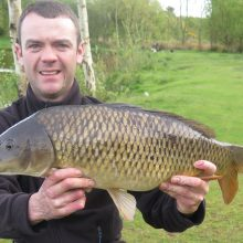 Big carp in scotland pleaseure fgishing 24 hour annan dumfries & Big carp in scotland pleaseure fgishing 24 hour annan dumfries & Galloway carp PerchBig carp in scotland pleaseure fgishing 24 hour annan dumfries & Galloway carp PerchBig carp in scotland pleaseure fgishing 24 hour annan dumfries & Galloway carp PerchBig carp in scotland pleaseure fgishing 24 hour annan dumfries & Galloway carp PerchGalloway carp Perch
